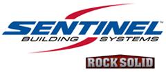 Sentinel_RockSolid_Logo