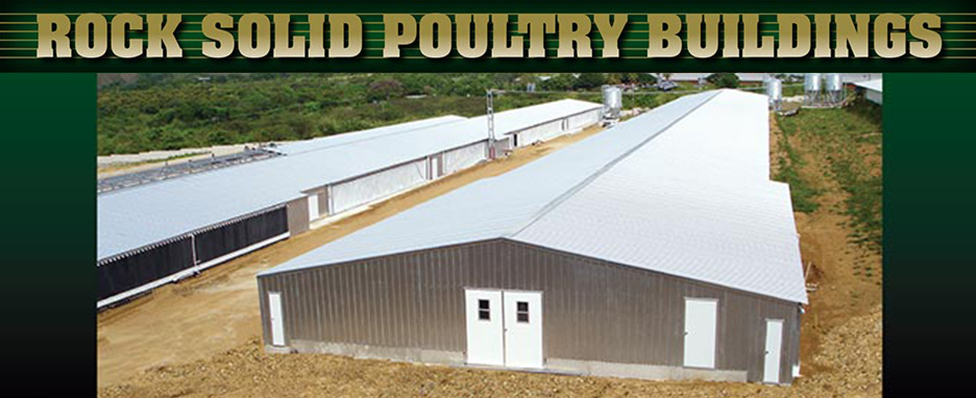rock-solid-poultry-buildings